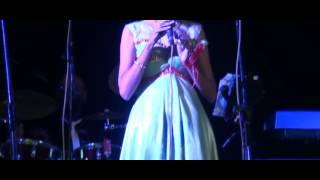 wedding song kazarachi saud dylan hazzle 28th dec 2015 by nisha pereira