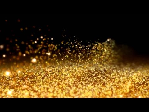 Prosperity Meditation Music: Law of Attraction Wealth and Success Instrumental Music