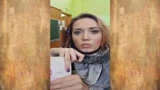 Востриков-Гамбит ФСБ, сколько погибло детей в Кемерево.
