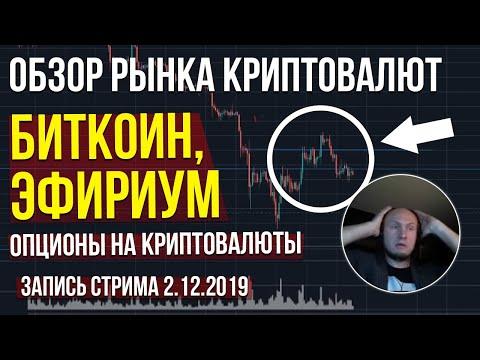 Криптовалюта курсы к рублю WMV