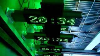 Аптечные кресты .Светодиодные вывески Ledoxx.ru(, 2011-03-31T07:23:16.000Z)