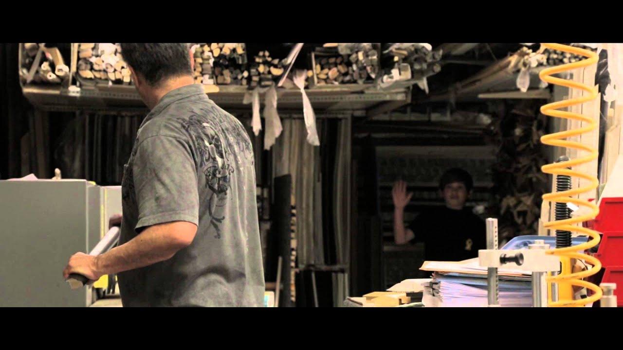 "Download Charles Gitnick Presents ""Gun Art"""