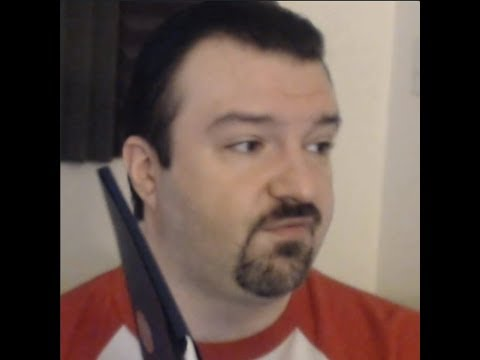 DSP NEWS WEEK IN REPORT FEATURING ASIAN GTG: DSPGAMING VACATION TIME AND MAIL ORDER MEALS... YEAH