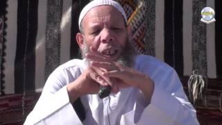 فضل بناء المساجد والاهتمام بها الشيخ محمد المغراوي
