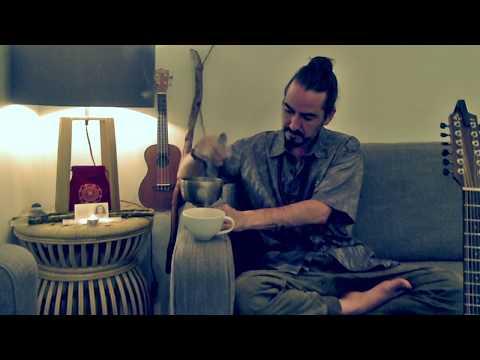 Dhani Harrison - The Inner Light