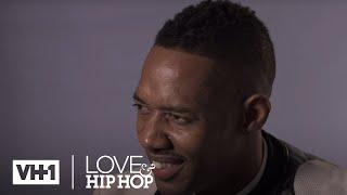 Love & Hip Hop: Atlanta | One Nice Thing About Nikko London | VH1