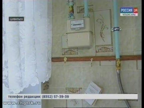 Погода в доме: насколько индивидуальное отопление выгоднее и комфортнее