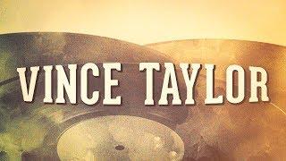 Vince Taylor, Vol. 1 « Les idoles américaines du rock 'n' roll » (Album complet)
