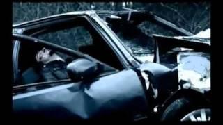 Grup 84 Hayır Olamaz - Sensizlik - Yeni 2011 Orjinal Video Klip dj_muratkilic