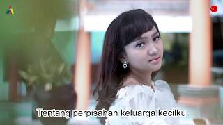 Top Hits -  Jihan Audy Kenangan Masa Kecilku Teaser