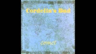 Katy Cruel - Cordelia