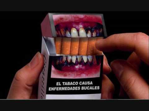 O modo mais eficaz de deixar de fumá-lo