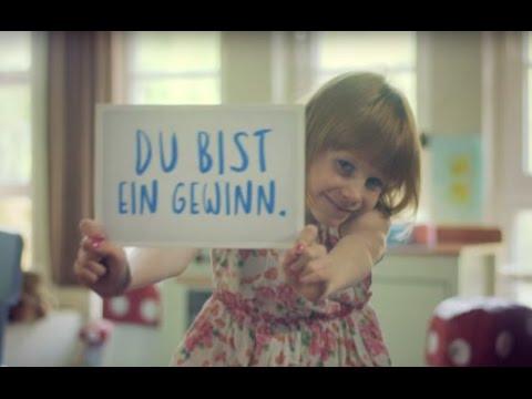 Einzellos Der Deutschen Fernsehlotterie