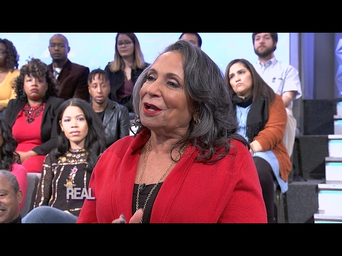 Why Cathy Hughes Wakes Up a Little Bit Earlier