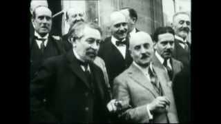 World War I: Web Of Alliances 2/4
