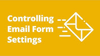 EZ Freight Websites - YouTube