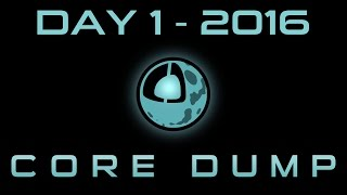 Video Core Dump: Day 1 - Lessons Joining the Insomniac Engine Team download MP3, 3GP, MP4, WEBM, AVI, FLV Desember 2017
