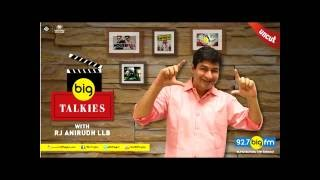 Big Talkies With Rj ...