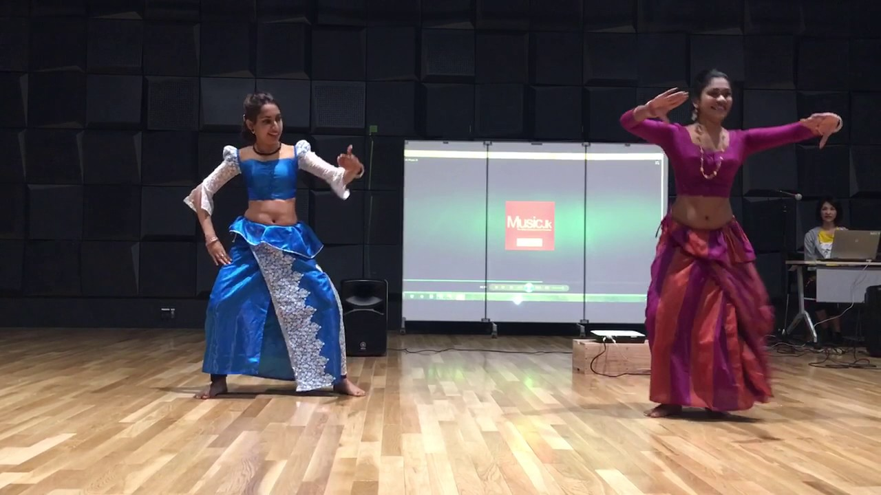 udumale mal wahi wahala song