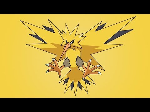 ***FOR SALE*** // Meek Mill ✘ JR Writer Type Beat // Pokémon 2000 - Breakout Mayhem ᴴᴰ