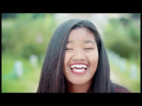 NATIORA ITASY  - FETY BE - OFFICIAL 2019