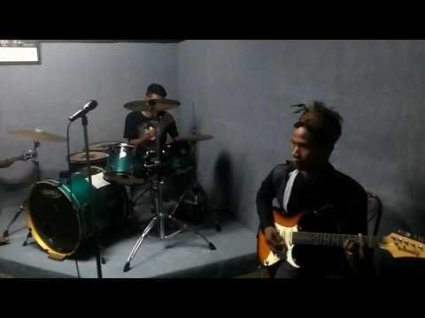 The Dim'S band cirebon timur-Setia band_ATSL