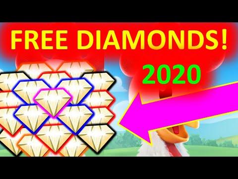 Hay Day 2020 FREE DIAMONDS! Get Millions Of Coins! (No Hacks, Cheats, Mod Apk) Tips&Tricks Gameplay