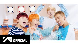 winner-ah-yeah-아예-m-v-teaser