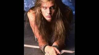 immigrant song by sebastian bach (cover version)