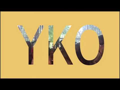 Yolla ( Tarkan) ( Yahya Kemal Ortaokulu 8.Sınıflar Yıl Sonu Mezuniyet Klibimiz:) 2017-2018)