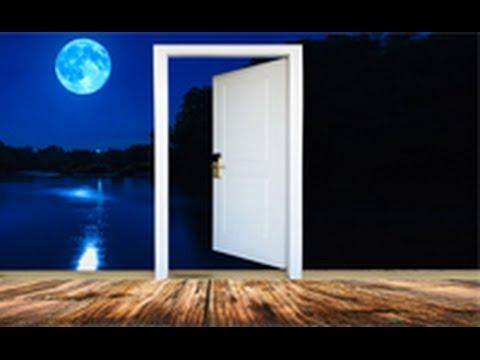 Lucid Dream Ambient Sleep (6 Hours) Binaural Beats ~ Brainwave Entrainment with Ambient Music
