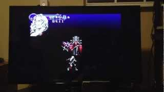 Symphony of the Night Quick Play