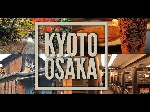 Único Starbucks de tatami do mundo!!! Linda Kyoto!