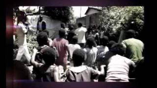 Repu - Ruff Kid (Official Video)