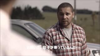 日本の電車事故などまとめ