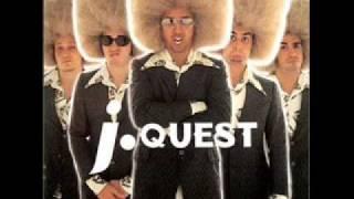 Baixar J QUEST É PRECISO REMIX BY DJ NORTE-X TATUÍ