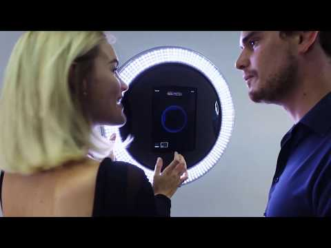 Snappic (The ultimate photo booth solution)