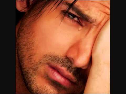Woh ho tum-Sonu Nigam-For Broken Heart (Sad Version)