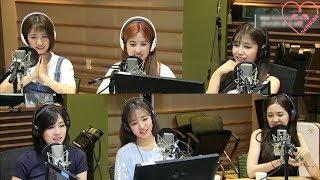 Download Video [0419SUBS] 170705 MBC Kangta's Starry Night Radio - Apink MP3 3GP MP4