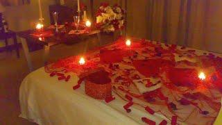2020 😍 Happy Valentine's 💔 بمناسبة عيد الحب 💝