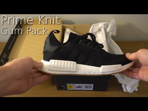outlet Our First Look At The adidas NMD R1 STLT kwilcz.archpoznan.pl