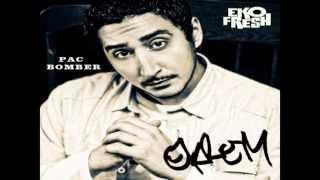 Eko Fresh Mein Kleiderschrank Feat. Pillath & Cassidy (Eksodus 2013 Neu)