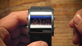 3 Eye-Catching Watches For Less Than £1,000 | Watchfinder & Co. thumbnail