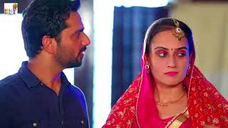 Latest Punjabi Movie 2018 | PINKY BHABI | Punjabi Comedy Movies 2018 | New Punjabi Movie 2018
