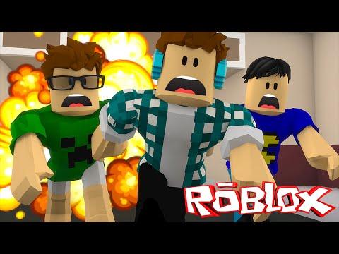 Minecraft: POLÍCIA E LADRÃO NO APOCALIPSE! ‹ CORUJ4 › from YouTube · Duration:  17 minutes