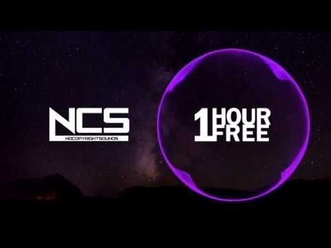 RAVEN & KREYN - GET THIS PARTY [NCS 1 Hour]