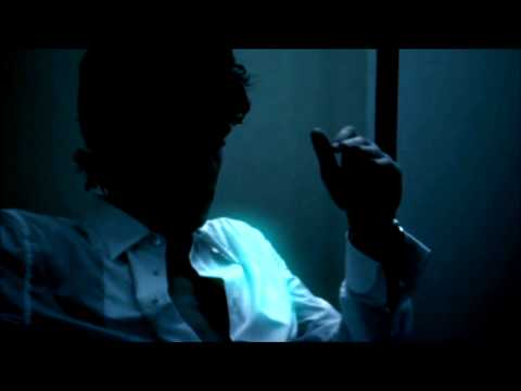 John Mayer- Assassin (Music Video)