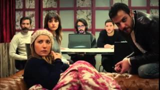 Ulan İstanbul 27 Bölüm İzle