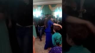 Цыганская свадьба город Пугачёв