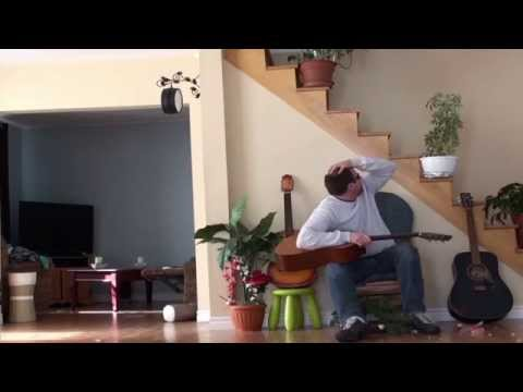 Cat Owner Instant Karma (original)